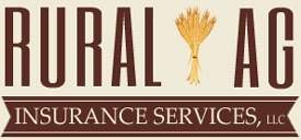 Rural Ag Insurance Logo